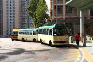 Sau Fung Street-2