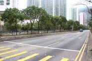 Shun Tung Road TTR - TTR -201403
