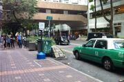 Tai Po Plaza(0804)