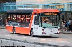 VB6911 E32A 1