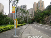 Victoria Road Sitting-out Area2 20190211
