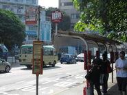 Wan Tau Kok Lane 2