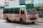 050008 ToyotacoasterUH7567,NT403(1)
