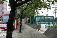 20180820 Heng Fa Chuen Playground