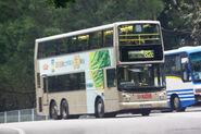 ATS51 KMB82C