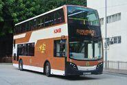 ATSE48-RW5779 2
