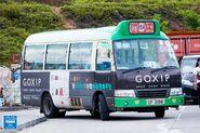 CF3198 NTGMB 814 Lai Ping Road
