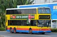 CTB E22A 2228 HZ3898 1