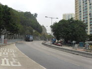 ChingHongRd Mayfair