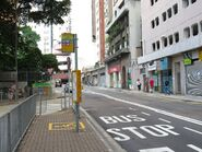 EasternStreet BH 20160925 1