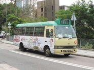 HKGMB 24M LN8385