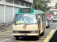 HKGMB 54 LL4280