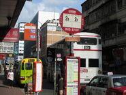 Kiu Kiang Street CPR 3