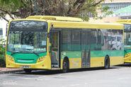 LK9179 NIS