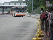 Lantau Link 5