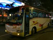 MY7512 NR706