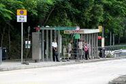 Tsui Lam Estate-E1
