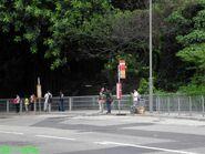Wah Hong Street----(2015 05 29)