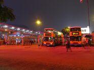 Wan Chai Ferry PTI Jan13 2