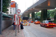 ArgyleStreet-KowloonHospital-West-5219