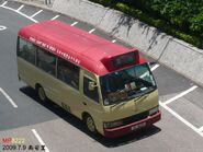 JD9091-ShekO