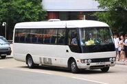 KT6570 ABDC
