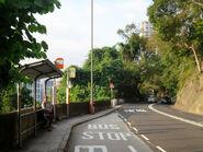 Loong Fung Terrace N1 20181227