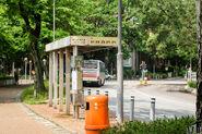 Lung Sum Avenue Sports Centre 20170523