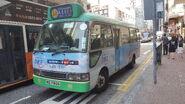 MZ7809 54 (2)