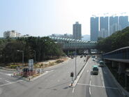 Mei Tin Road Tsing Sha Highway Tai Wai 3
