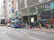 Metropark Hotel Kowloon 2