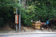 Mount Butler Road, Tai Hang Rd E 201601