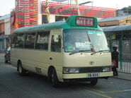 NWMinibus002