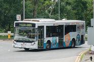 PF7166-272A