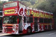 Panda Bus-2