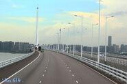 Shenzhen Bay Bridge 201406 -2