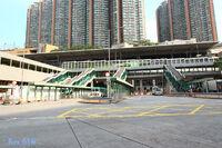 Tsing King Rd Ground Floor PTI 201508 -2