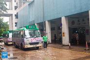 Tsui Lam Bus Terminus 20160606 3