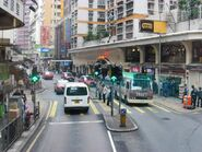 WanChai Burrows