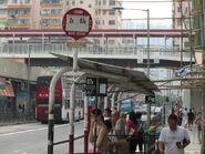 Woh Chai Street Nam Cheong Street 1