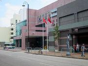 Yuen Long Theatre4 20180420