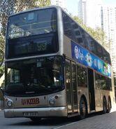 20141230-KMB-KR5568-99