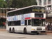 AV491 HT8086 37