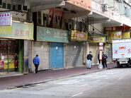 Fuk Lee Street1 20200128
