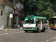 GP3271@63 (2)