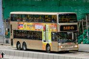 JC8084-47X