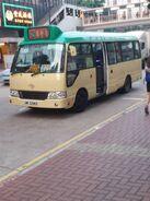 JM3385 NTGMB 95A