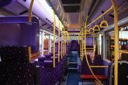 NWFB 2501 Cabin 1