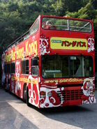 Panda Bus-9