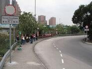 Pok Oi Hospital 2